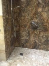 Oakham Alsthorpe Road Shower Room All Water Solutions 02