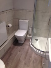 Oakham Barnsdale Bathroom All Water Solutions 02