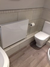 Oakham Barnsdale Bathroom All Water Solutions 03