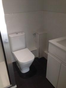 Oakham Empingham Bathroom All Water Solutions 26