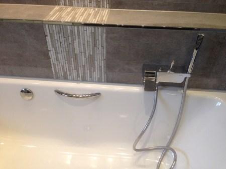 Oakham Empingham Bathroom All Water Solutions 36