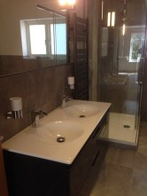 Oakham Empingham Bathroom All Water Solutions 38