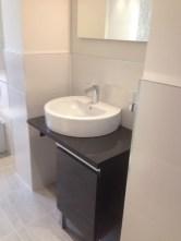 Oakham Empingham Bathroom All Water Solutions 40