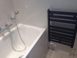 Oakham Empingham Bathroom All Water Solutions 44