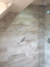 Oakham Hawthorn Shower Room All Water Solutions 04