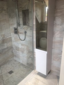 Oakham Hawthorn Shower Room All Water Solutions 08
