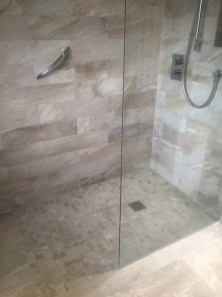 Oakham Hawthorn Shower Room All Water Solutions 09