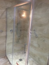 Peterborough Oundle Road Shower Room All Water Solutions 06