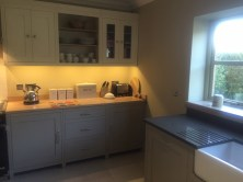 Peterborough Polebrook Kitchen All Water Solutions 10