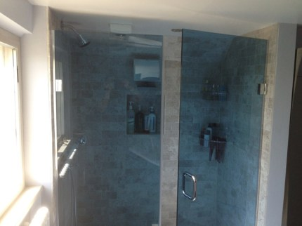 Saint Neots & Bedford Bathroom All Water Solutions 14