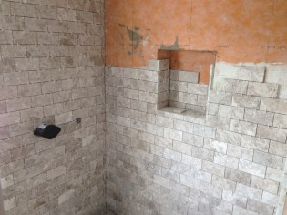 Saint Neots & Bedford Bathroom All Water Solutions 23
