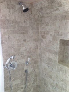 Saint Neots & Bedford Bathroom All Water Solutions 31