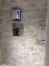 Saint Neots & Bedford Bathroom All Water Solutions 38