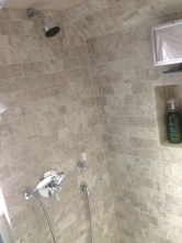 Saint Neots & Bedford Bathroom All Water Solutions 39