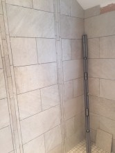 Stamford Emlyns Street Shower Room Kitchen and Bedroom All Water Solutions 03