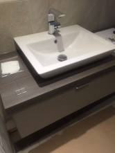 Stamford Emlyns Street Shower Room Kitchen and Bedroom All Water Solutions 04