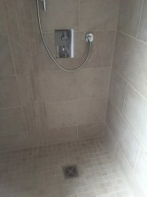 Stamford Emlyns Street Shower Room Kitchen and Bedroom All Water Solutions 20