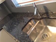 Stamford Torkington Kitchen All Water Solutions 06