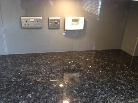 Stamford Torkington Kitchen All Water Solutions 16