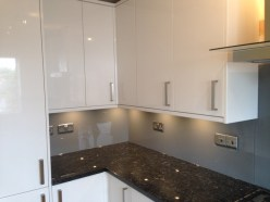 Stamford Torkington Kitchen All Water Solutions 19
