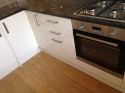 Stamford Torkington Kitchen All Water Solutions 21