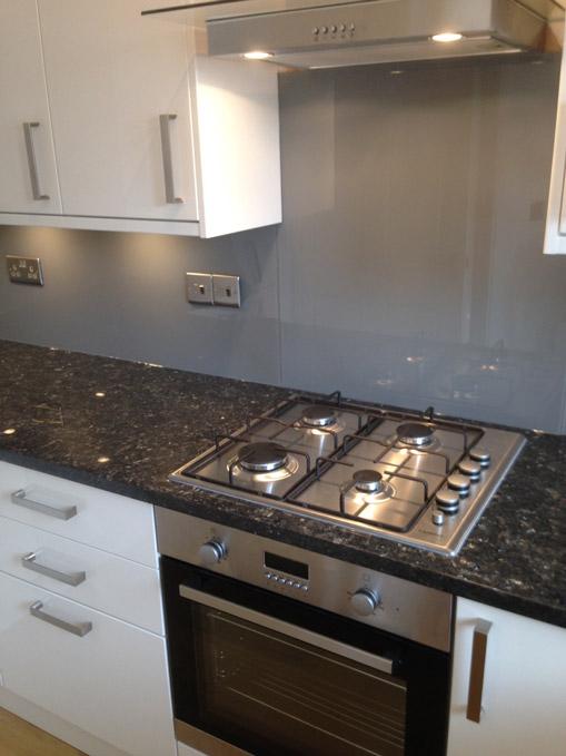 Stamford Torkington Kitchen All Water Solutions 23