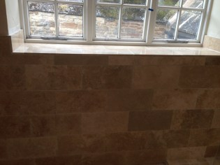 Uppingham South View WetRoom All Water Solutions 01