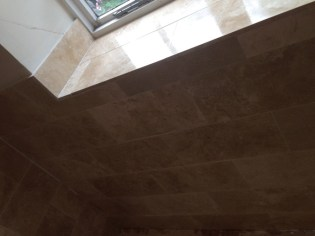 Uppingham South View WetRoom All Water Solutions 05