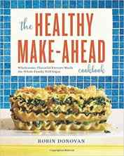healthy-make-ahead-cookbook