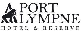 Port Lympne Reserve Logo