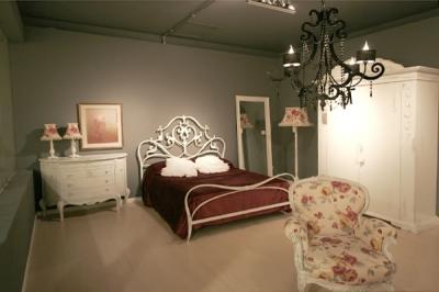 Camera da letto con bagno 12. Camere Da Letto In Umbria Camere Classiche E Moderne In Umbria
