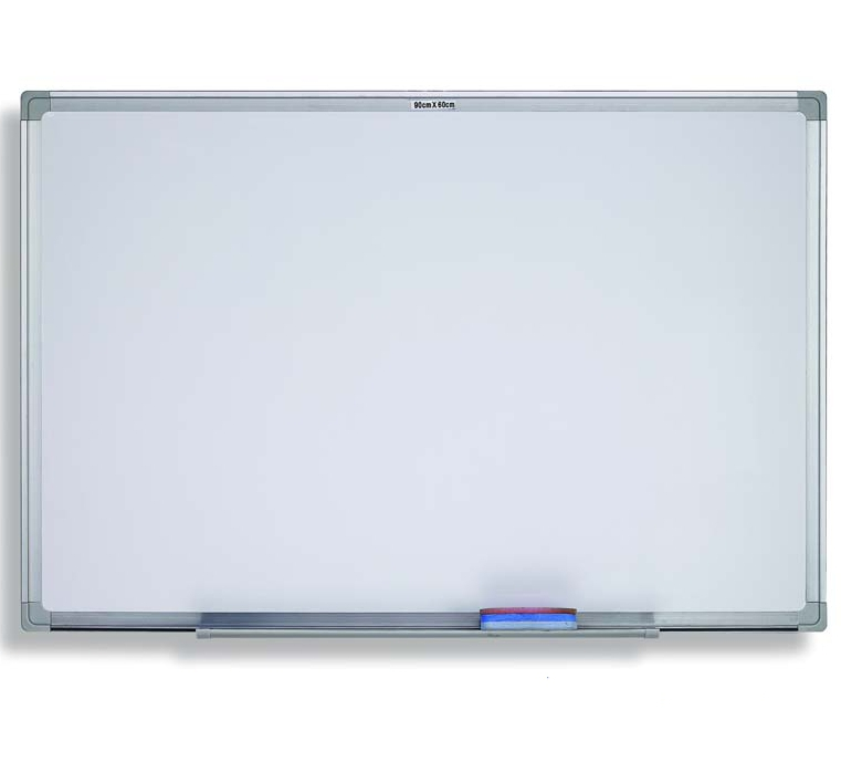 Writing-Board