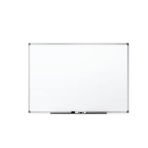 Melamine Dry-Erase Whiteboard