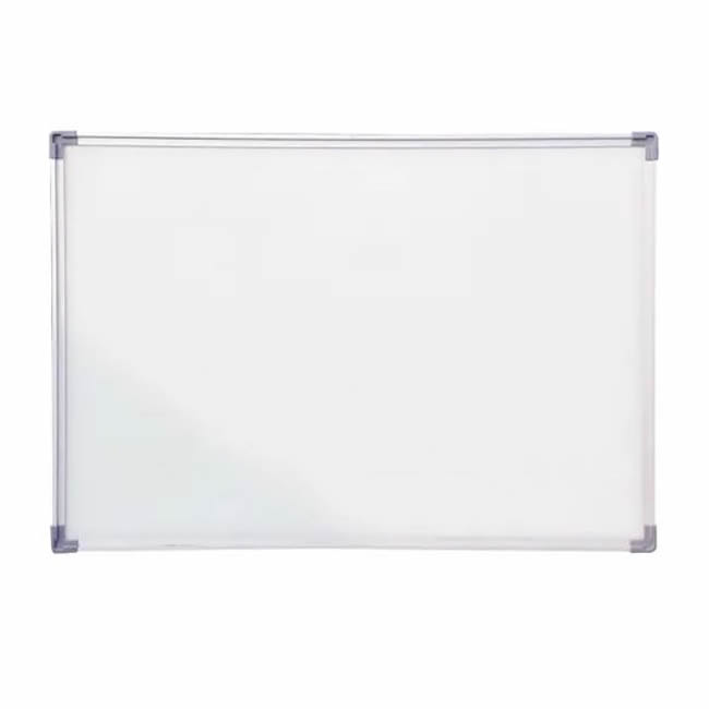 Magnetic Whiteboards Supplier From China office