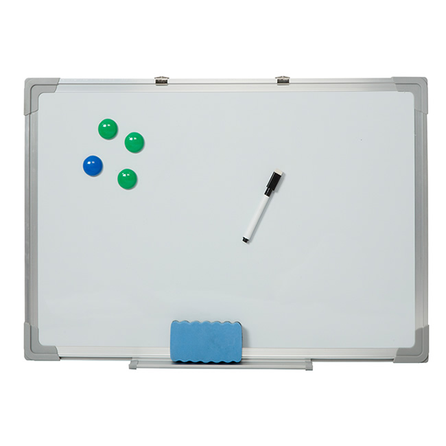 Wall Hang Whiteboard