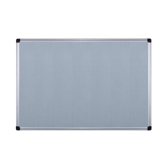 Aluminum Frame Wall Mounted Felt Board