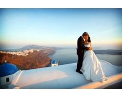 Самый лучший свадебный фотограф