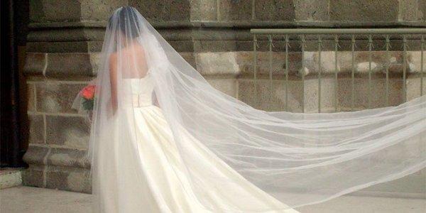 Бондарчук и Андреева: свадьба, фото из Инстаграм ...
