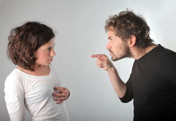 Почему не складываются отношения: 3 коварных причины