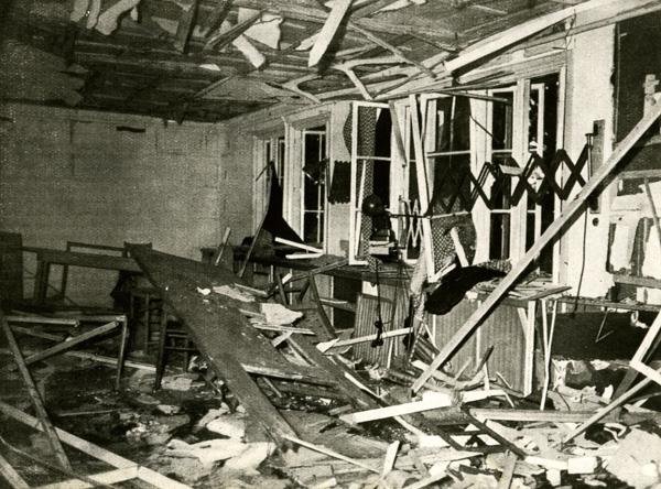 תוצאת תמונה עבור 20 July 1944