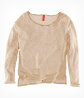 H&M jumper, £7.99http://www.hm.com/gb/product/07053?article=07053-H