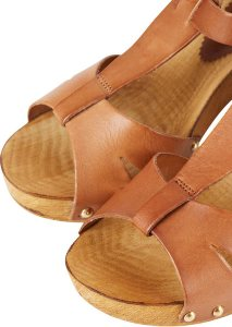 topshop-pink-nano-tbar-clog-sandals-product-4-6025924-723849400_large_flex