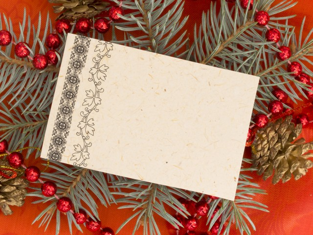 bigstock-christmas-card-38819203