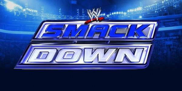 Watch WWE SmackDown 3/20/2020 Full Show Online Free