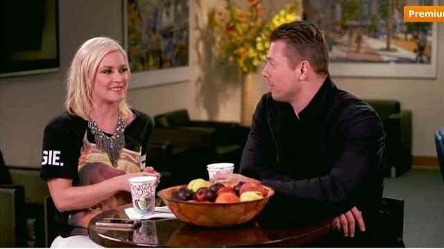 Watch WWE Unfiltered with Renee Young S01 E17 The Miz Full Show Online Free