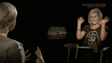 Watch WWE Unfiltered with Renee Young S01 E19 Star Wars Full Show Online