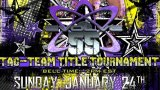 Watch Evolve 55 iPPV 2/24/2016 Full Show Online Free