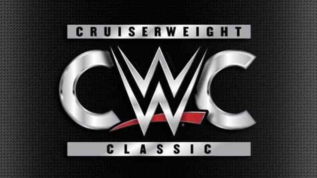 Watch WWE Cruiserweight Classic Season 1 Finale Full Show Online Free