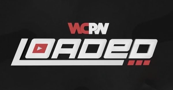 Watch WCPW Loaded 2/6/2017 Full Show Online Free