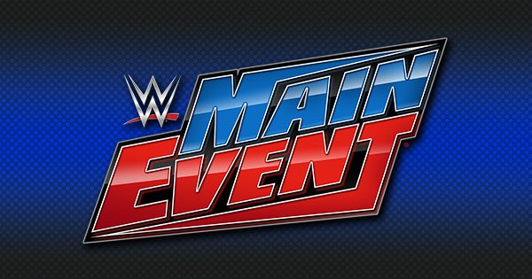 Watch WWE Main Event 1/25/2018 Full Show Online Free